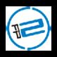 Assinatura Digital - FP2 Tecnologia 插件