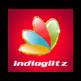 IndiaGlitz Hindi Tamil Telugu 插件