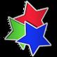 Rutracker Visual наглядный вид раздач