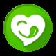 myTaste Browser Button - myTaste全网保存食谱插件