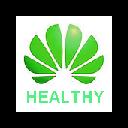 Healthywei 插件