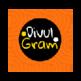 DivulGram 插件