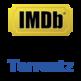 IMDb for Torrentz 插件
