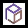 Pinbox - 网络收藏夹