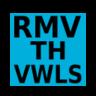RMV TH VWLS