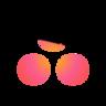 Asana Modal for Chrome插件