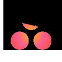 Asana Modal for Chrome - LOGO