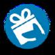 Gift2Me - Acierta con los Regalos!