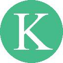 Kutchy 插件