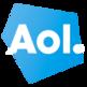 Aol: latest news
