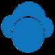Cloud Browser 插件