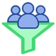 FriendFilter Extension Pro 插件