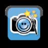 Fotoefectos, editor de fotos