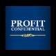 Profit Confidential 插件