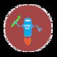 COSSbot Private API Validation 插件