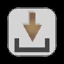 Banggood Image Downloader 插件