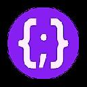 Raw Code Formatter 插件