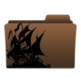 The Pirate Bay Search 插件