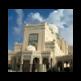 مواقيت الصلاة لمدينة طرابلس