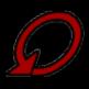 DcdRvsLnk - Decode or reverse links 插件