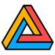 eBay | калькулятор прибыли | Dropshipping