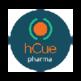 hCue Pharmacy Billing Software 插件