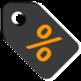 PriceScanner 插件