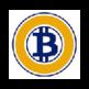 Bitcoin Gold Price 插件