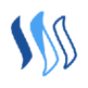 STEEMD (STEEM) ↔ STEEMIT web site switch