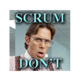 ScrumDon't 2.0