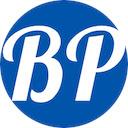 Bookmark Pivot 插件