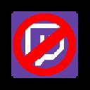 Twitch VOD Spoiler Free 插件