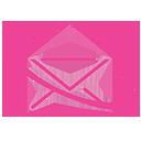 Email Scraper 插件