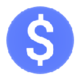 Dolar SAT y DOF 插件