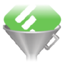 Feedly Filter