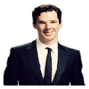 Cumberbatch 插件