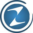 Zomato Extractor 插件