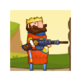 Steam King 插件