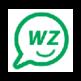 WinZap WhatsApp Web API 插件