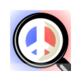 Craigslist Peek 插件
