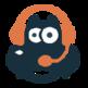 CallHippo-Virtual Phone System 插件