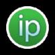My IP Plus 插件