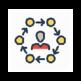 Toolbox FB Interaction 插件