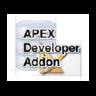 APEX Developer Addon 插件