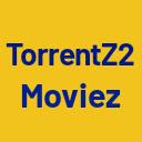 Torrentz2 Download Free Movies  插件