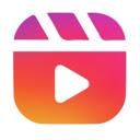 Reels Downloader For Instagram 插件