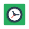 FocusMe: A Pomodoro Timer and Website Blocker