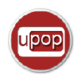 uPop -- Make Your YouTube Experience Awesome 插件