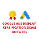 Google Ads Display Certification Answers 插件