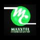 MaxxTel Click2Call 插件